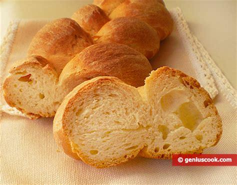 pane dolce fatto in casa pane dolce d israele fatto in casa desserts
