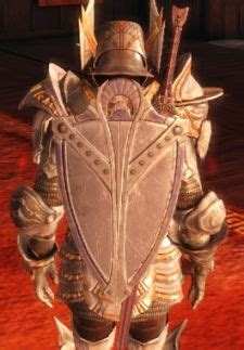 Dragon Age Promotional Items Giveaway - alienware offering free dragon age shield codes for pc