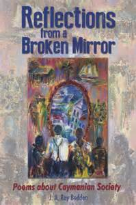 reflections in the mirror the books book review a appeal to cayman identity