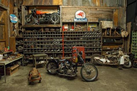 vintage garage pics and plans vintage garage