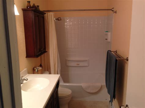 bathroom remodel cost los angeles bathroom remodel cost los angeles 28 images los