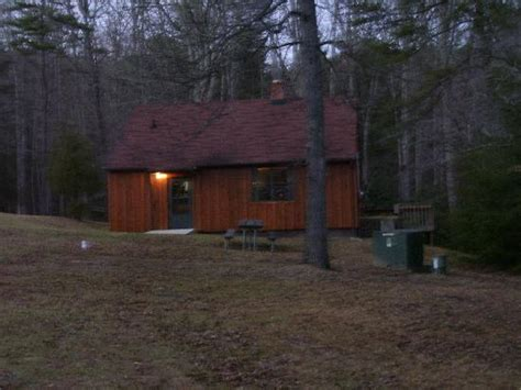 Hungry State Park Cabins by Cabin 11 Hmsp Picture Of Hungry State Park