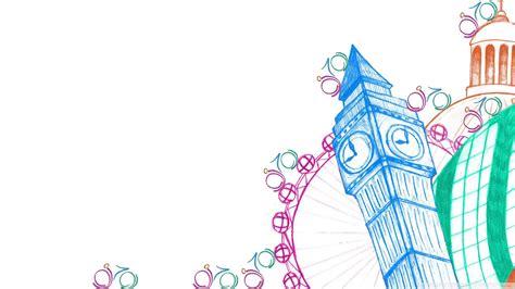 wallpaper london cartoon london wallpapers hd a1 hd desktop wallpapers 4k hd