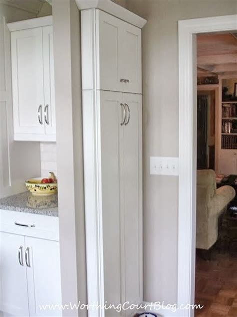 narrow cabinet for kitchen best 25 narrow cabinet kitchen ideas on pinterest