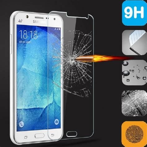 Clearance Sale Temepered Glass Samsung J1 Ace aliexpress buy 9h tempered glass screen protector
