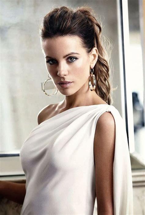 50 Photos Of Kate Beckinsale by 50 Besten Kate Beckinsale Bilder Auf