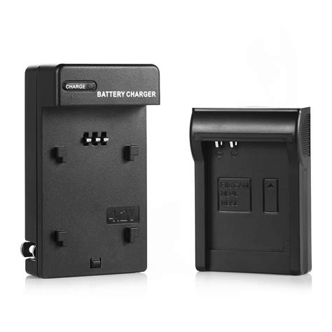 Battery Canon Nb 4l By New Digital 3x nb 4l battery charger for canon powershot elph 100 hs