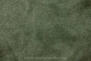 paper backgrounds green soft leather texture