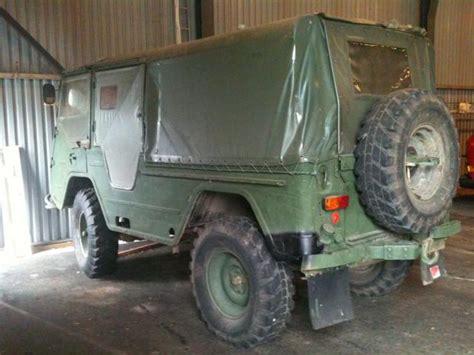 volvo jeep volvo valp l 3314 a jeep milit 228 rfordon for sale retrade