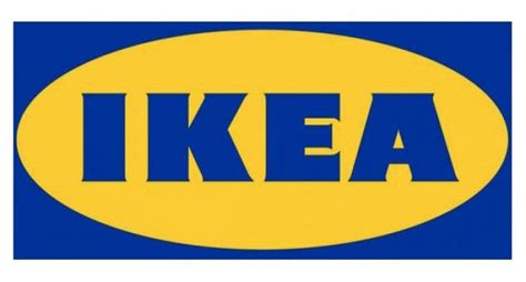 ikea sales 2017 ikea uk sale dec 2017 product reviews