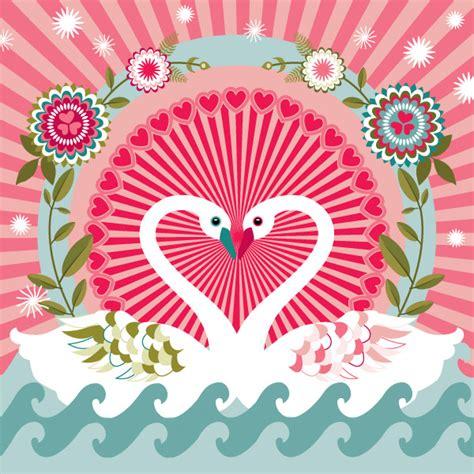 78 valentine s day design inspirations dzineblog