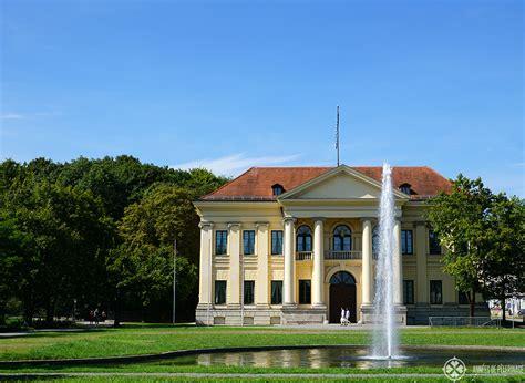 best hotel in munich munich the 5 best hotels near marienplatz tips from a local
