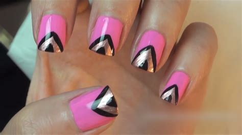 Nail Nail Paint by How To Paint Your Nails 187 Vripmaster