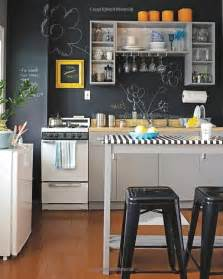 Kitchen Ideas Pinterest small kitchen ideas for the home pinterest