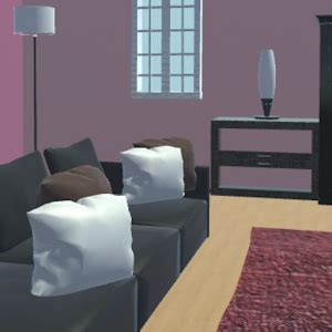 3d interior room design android apps on google play room creator interior design android apps on google play