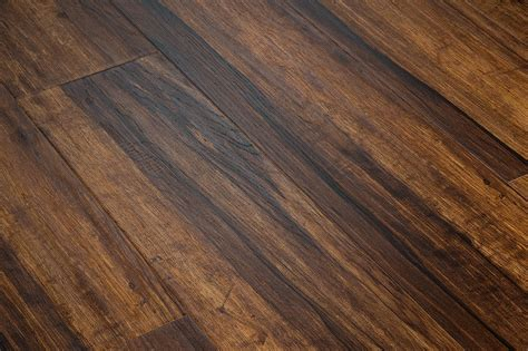 samples lamton laminate mm exotic wide plank collection balinese rosewood  ac