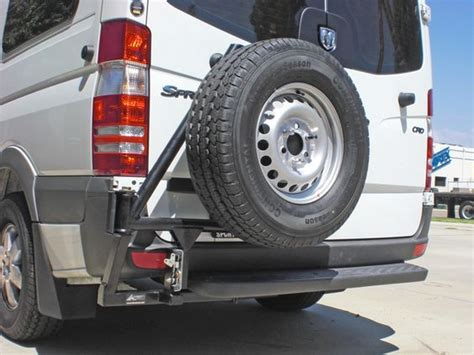 Tire Rack Road Tires by Road Tires Sprinter And Mercedes Sprinter On