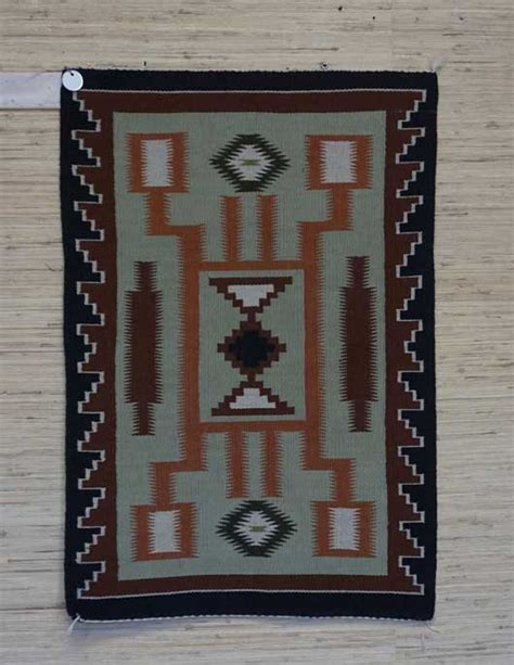 indian rugs for sale pattern navajo rug for sale 915 s navajo rugs for sale