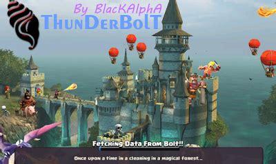 download game clash of clans mod apk terbaru android clash of clans mod hack apk update terbaru 2016