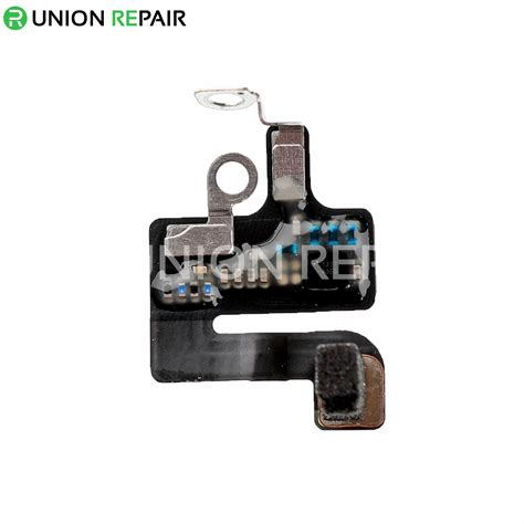 replacement  iphone  wifi antenna cable  rear