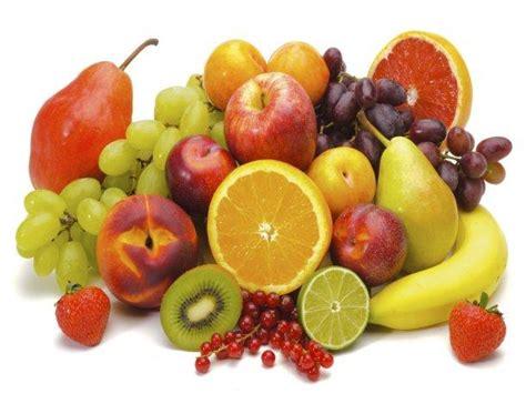alimentos para las ojeras 3 frutas que te ayudan a reducir las ojeras vida sana