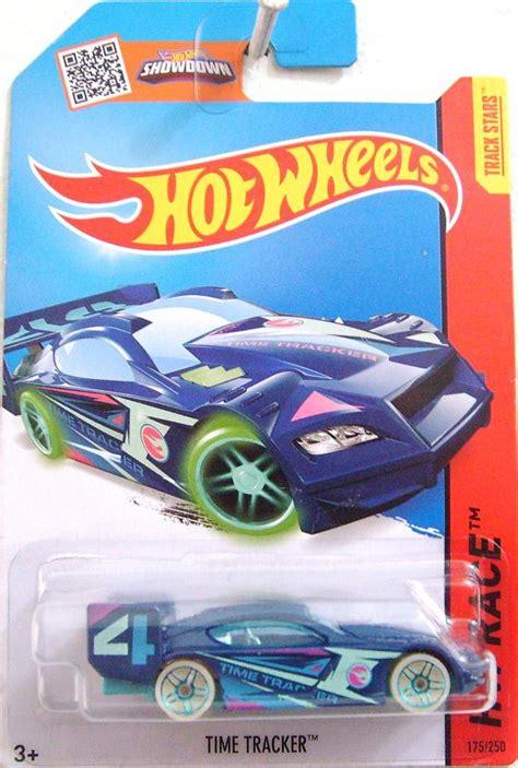 Wheels Hotwheels Mad Splash Yellow Th 2015 treasure hunts series wheels wiki