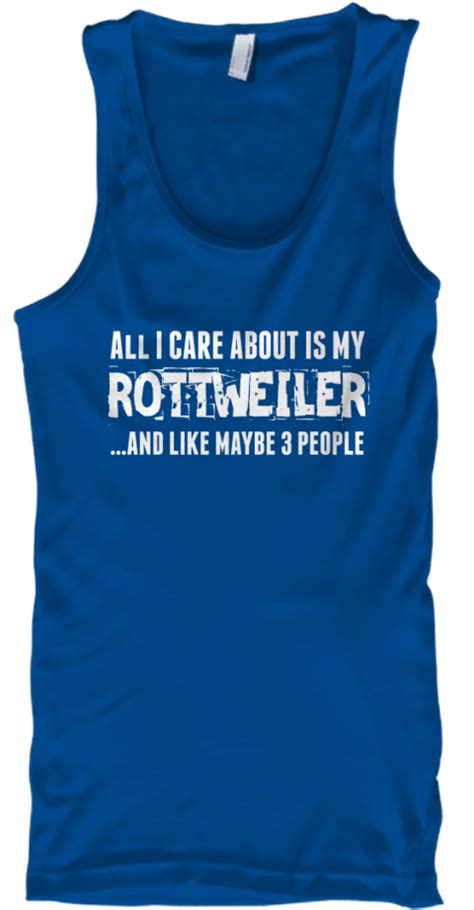 are rottweilers running partners all i care about is my rottweiler all i care about is my rottweiler and like
