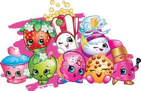 printable shopkins eyes 20 shopkins party craft ideas and shopkins coloring pages