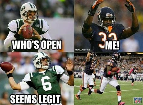 Nfl Memes Funny - 116 best nfl memes images on pinterest football humor