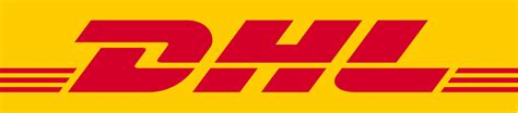 Dhl Sede by Dhl Logo Png E Vetor De Logo