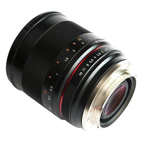 Samyang 50mm F1 2 As Umc Cs samyang 50mm f1 2 as umc cs for sony nex harga dan