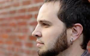ears pierced for guys 65 ear piercings styles to step up your