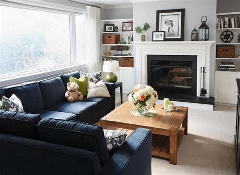 comfortable furniture for family room top 25 best living room sectional ideas on