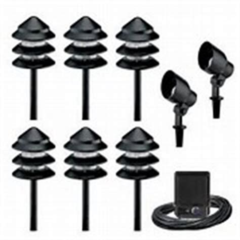 Low Voltage Landscape Lighting Replacement Parts Unique Malibu Landscape Lighting 10 Malibu Low Voltage
