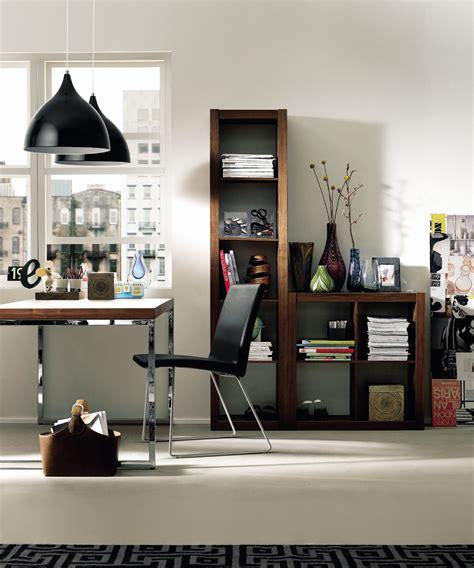 como decorar oficina en casa descubre como decorar tu oficina si trabajas en casa