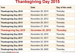 thanksgiving day 2015 usa calendar 2015 canada november calendar template 2016