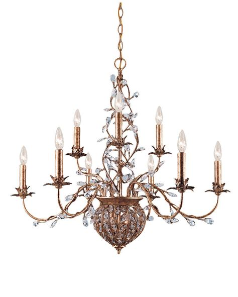 elk lighting 11218 3 abington antique brass 3 light gujay439 crystorama 5609 eg bethany hand cut crystal