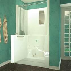 easy access meditub 2747 series walk in bath tubs