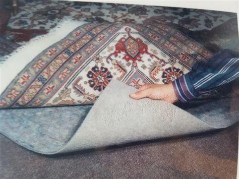 universal rug rake carpet rake in store carpet rake rake with bracket groom industries grandi groom