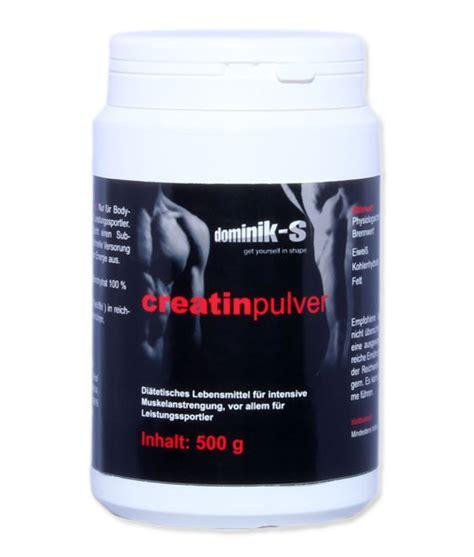 creatine zum abnehmen proteine abnehmen und muskelaufbau durch protein eiwei 223 e