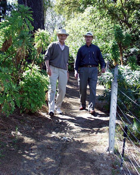 indianapolis botanical garden botanical gardens indianapolis 2016