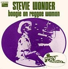 Boogie On The Floor Lyrics stevie boogie on reggae lyrics genius lyrics