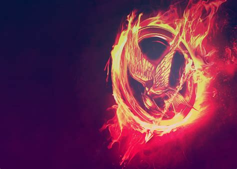 wallpaper hunger game hunger games wallpaper by alicetheshort on deviantart