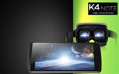 Antvr Reality Original Lenovo lenovo antvr headset launched with k4 note priced at rs 1 299 bgr india