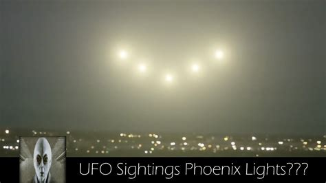 lights of the 2017 ufo sightings the lights may 4th 2017