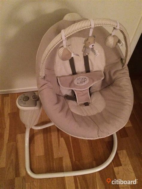 sweet snuggle swing graco sweet snuggle baby swing bor 229 s mark bollebygd