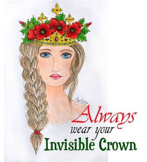 the invisible crown books 17 best ideas about invisible crown on