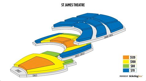 st theatre seating plan wellington shen yun in wellington february 16 17 2016 at st