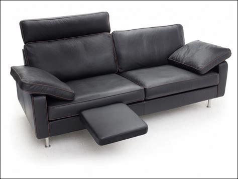 sofa 2 sitzer leder 2 sitzer sofa leder page beste wohnideen galerie