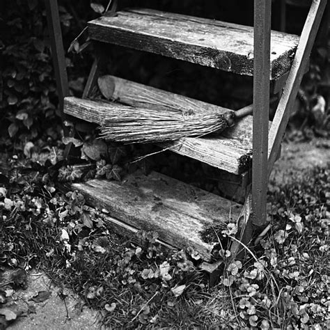 libro beauty in decay ii lost in pixels 187 beautiful decay 2